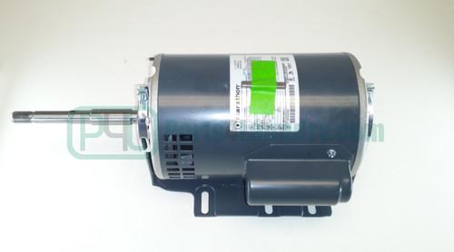 44045801P Motor Kit 120/208-240V/60 1/2Hp