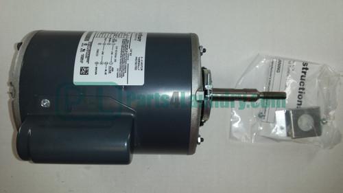 70337801P Tumbler Motor Kit Drive 120-230/6/1&100-200/5/1