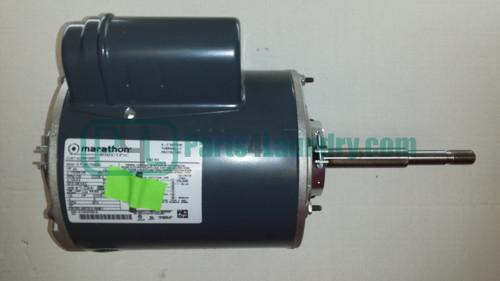 M412227P Motor Kit 3/4 Hp-115-208-230/60/1