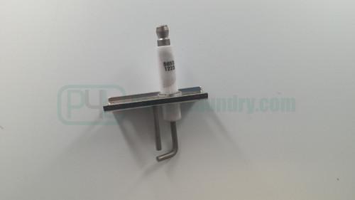 70032801P Spark Electrode