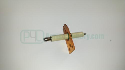 430317P Spark Igniter