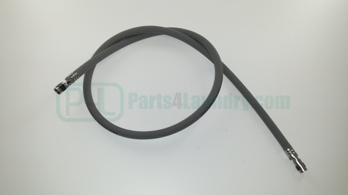M406788 High Voltage Lead Cable 30.5In