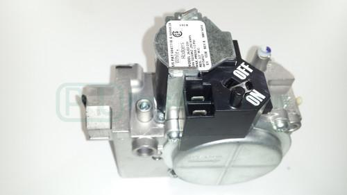 44154501P, M414445P Gas Valve Wr 36J Regulated Ng