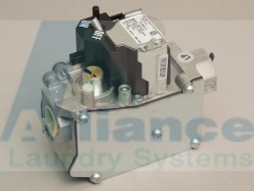 44154502P Gas Valve Unregulated Lp