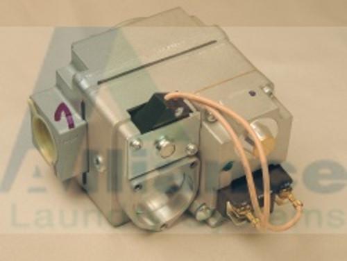 M413470P Gas Valve Ng 24V 3/4Npt