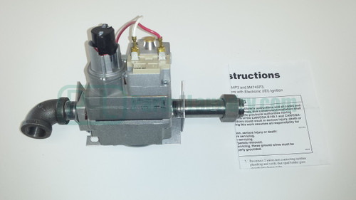 M4744P3 Gas Valve Kit 30Xg Iei Ng