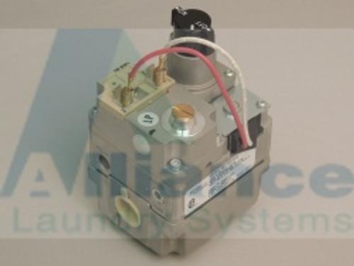 M409153P Gas Valve 120V Lp