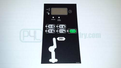 70257801 Overlay Stack Bc/bx