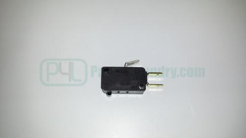 70411901 Airflow Switch