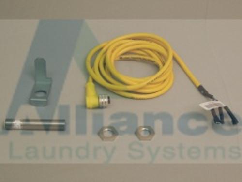 7009P Rotation Sensor Kit