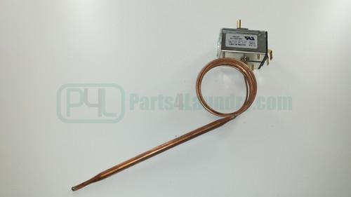 M401251P Capillary Thermostat 262 4