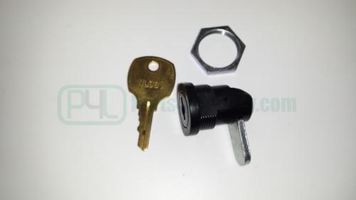 44089301P Lock And Key Rl001