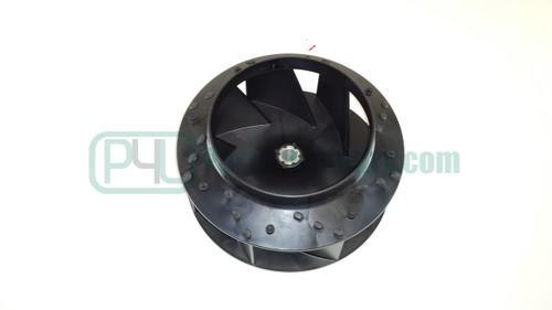 70359801P OEM Blower Assembly 8.72 Od 30Lb
