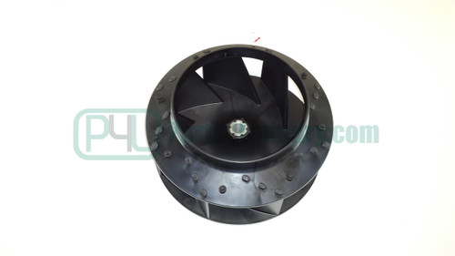 70359801P OEM Blower Assembly 8.72 Od 30Lb
