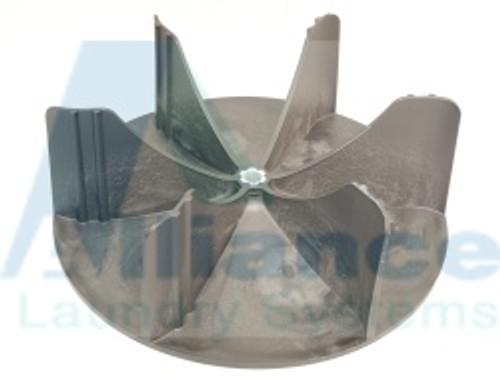 44127401P Blower Fan Forward Curved 13.00Dia