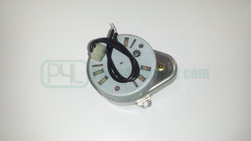 M400609 Motor Timer St 129
