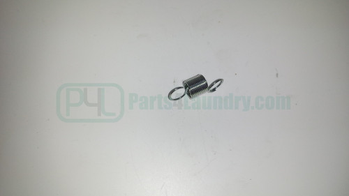M405138A Spring Coin Carrier