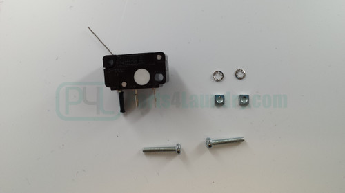 70286101P Coin Switch