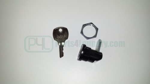 44089302P Lock And Key RL002