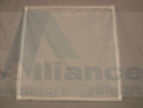 M400522 Lint Screen 24X24 St 73