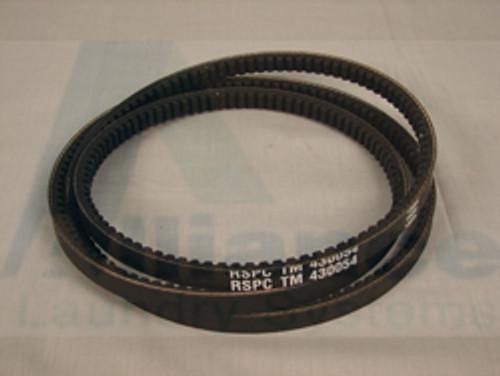 430054 Belt V-Drive