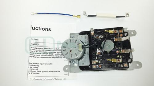 D505797P Timer Harness Kit