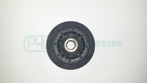 62649P Cylinder Roller