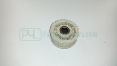 D510142P Idler Wheel