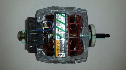 D511629P Motor Kit Drive/blower