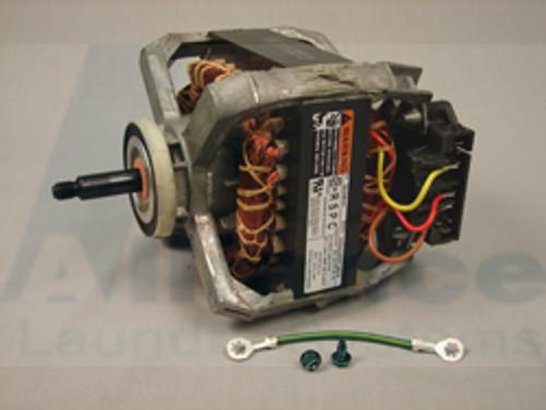 505843P Motor Kit / Blower