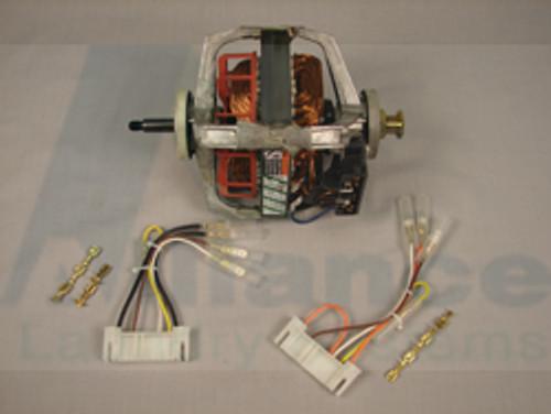 915P3 Kit Motor 1 Speed - 120 / 60