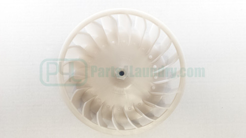510139P Blower Assembly Small Dryer