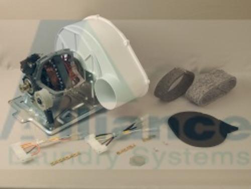 510717P Motor / Blower Kit 120 / 60