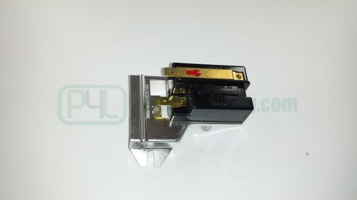 510213 Flame Sensor