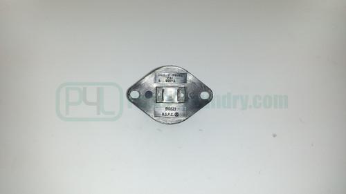 510523 Thermistor Temp Sensor