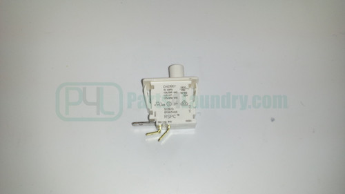 512973 504570 Switch Push Button