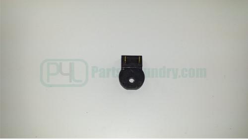 210100 Resistor Voltage