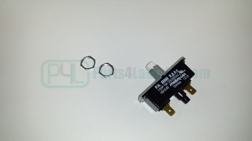 55882 Assembly Switch Start Button