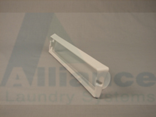 502140P Lint Filter ( Obsolete-No Longer Made )NO Stock Available )