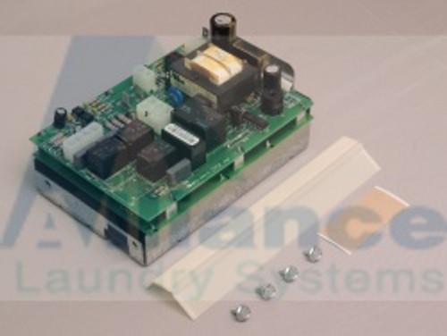 38188P Control Board Digital Controls