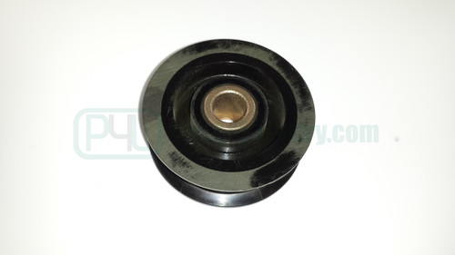 28800P Pulley Idler
