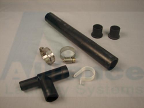 562P3 Siphon Break Kit