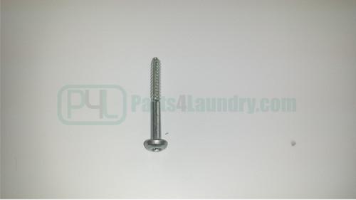 34565 Pump Screw