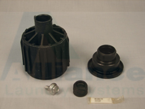 39508P Drive Bell Seal Kit