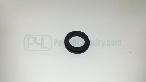 29175 Pressure Bulb Grommet Seal