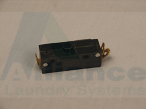 33527 Snap Switch