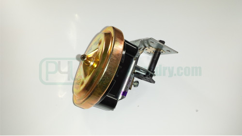 35889P Pressure Switch Coin