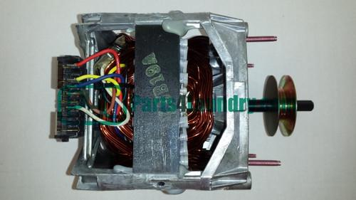 38036P Motor Kit 115V/60Hz 1-Speed