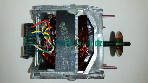 38035P Motor Kit 115V / 60Hz
