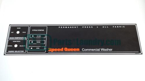 201259 Overlay Manual Controls Fabsel